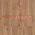 Progress Wood Knotty Oak 208 (10 mm)
