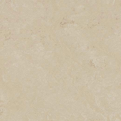 Forbo Marmoleum Click pannels 600x300 Cloudy Sand  633711