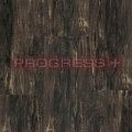 Progress Wood Oak Smoked 248 (10 mm)