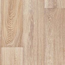 Ideal Stars/Supreme PURE OAK 7182 5м