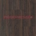 Progress Wood Swiss Teak Smoked 219 (10 mm)