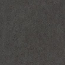 Forbo Marmoleum Real 3139 lava