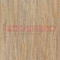 Progress Wood Oak Limewashed 247 (10 mm)