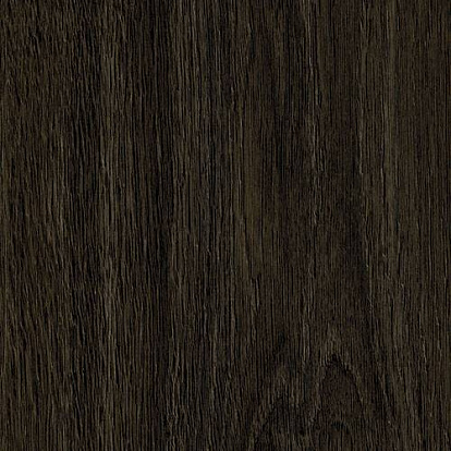 Moduleo Transform 24984 Verdon Oak