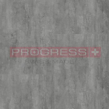 Progress Stone Cement Steel 101 (2 mm)