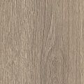 Moduleo Transform 24936 Verdon Oak