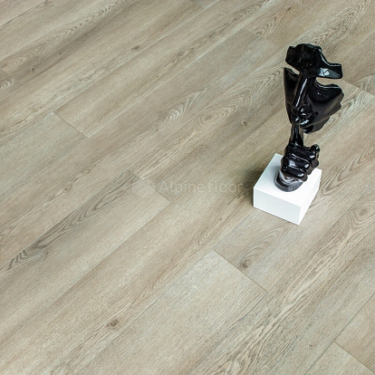 Alpine Floor Grand Sequoia Гранд секвойа Шварцевальд ECO 11-18