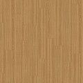 Armstrong Scala Easy 25003-160 oak medium