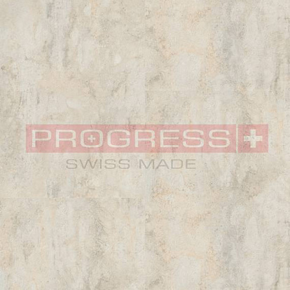 Progress Stone Neve Stone 106 (2 mm)