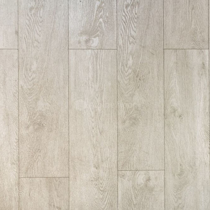 Alpine Floor Grand Sequoia Гранд секвойа Эвкалипт ECO 11-1