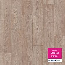 Tarkett Absolut Jasper 1 Ширина 2,5м