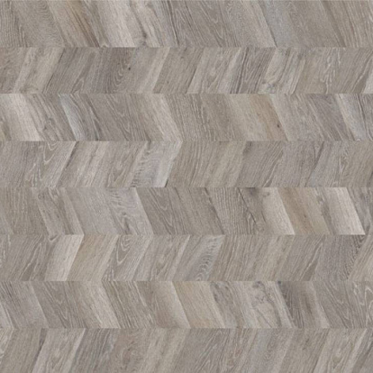Granorte Vita Decor Trim Chevron Urban Замок L
