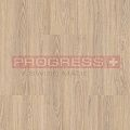 Progress Wood Oak Mountain Limewashed 236 (10 mm)