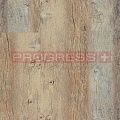 Progress Wood Sibirian Larch Limewashed 256 (10 mm)