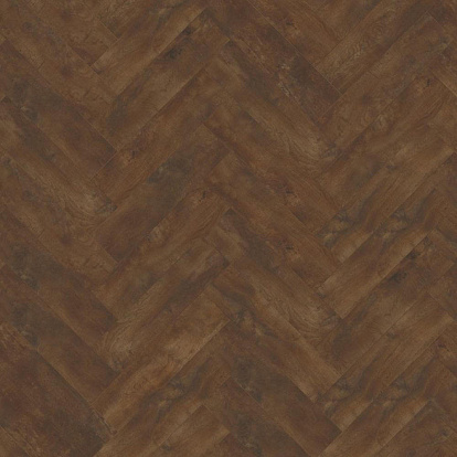 Moduleo Parquetry Short Plank Country Oak 54880Y