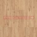 Progress Wood Swiss Apple 215 (10 mm)