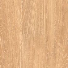Aqua-Step Original Loft Oak (Дуб Лофт) 167LTF