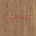 Progress Wood Cross Oak Exclusive 257 (10 mm)