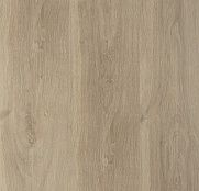 Aqua-Step Original Pure Oak (Дуб Чистый) 167POF