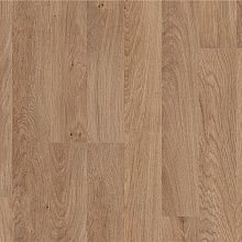 Pergo Original Excellence Classic plank Дуб кашемир L0201-01798
