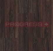 Progress Wood Oak Mountain Smoked 237 (6,5 mm)