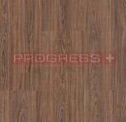 Progress Wood Oak Mountain Flamed 235 (6,5 mm)