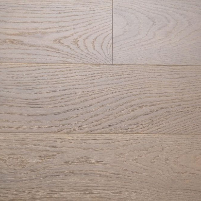 Winwood Клеевая Oak Katrin WW015 125мм