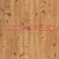 Progress Wood Pine Rustic 253 (10 mm)