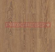Progress Wood Cross Oak Exclusive 257 (6,5 mm)