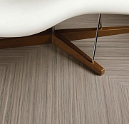 Forbo Marmoleum Click pannels 900x300 Trace of Nature 933573