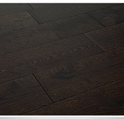 Challe Boulogne 150 мм Дуб Шоколад браш (Oak Chocolate brushed)