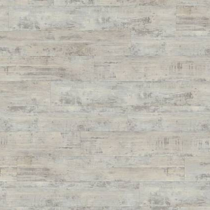 Wineo 800 wood Copenhagen Frosted Pine DB00076