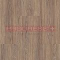 Progress Wood Oak Mountain Old 234 (10 mm)