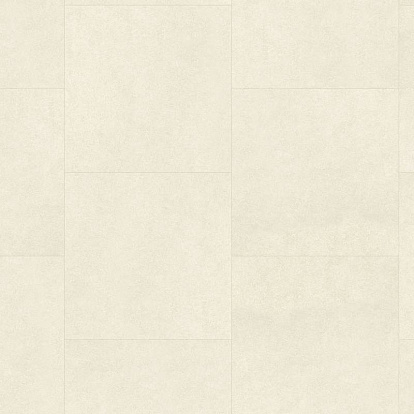 Armstrong Scala Easy 25307-140 nebraska light