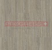 Progress Wood Oak Mountain Grey 238 (6,5 mm)