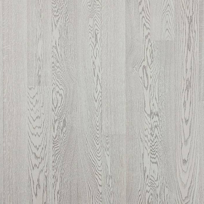 Upofloor Art design Дуб Мороз (Frost) 1800 мм 1011062067805112