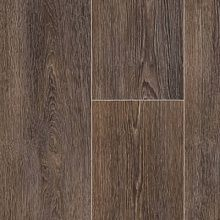 Ideal Ultra COLUMBIAN OAK 664D 2,5м