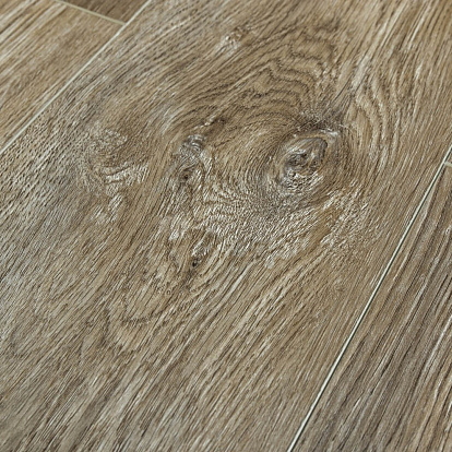 Alpine Floor Grand Sequoia Гранд секвойа Вайпуа ECO 11-19