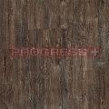 Progress Wood Oak Brown Smoked 202 (10 mm)