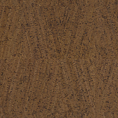 Wicanders Essence Novel Edge Burlap C86U001
