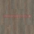 Progress Wood Oak Old 213 (10 mm)