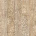 Moduleo Transform Chester Oak 24229