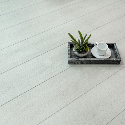 Alpine Floor Grand Sequoia Гранд секвойа Инио ECO 11-21