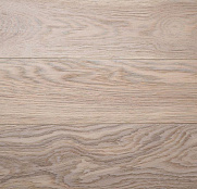 Winwood Массив Oak Art Deco WW002 130мм