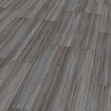 Wineo Purline planks - панелями stone XL Tempera PLES30033