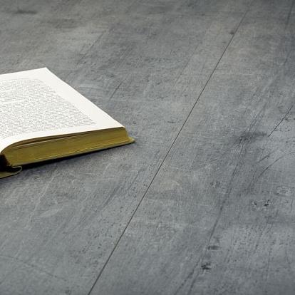 Влагостойкий бетон купить ячеистый бетон москва цена