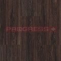 Progress Wood Oak Mountain Smoked 237 (10 mm)