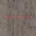 Progress Wood Old Spruce Grey 205 (10 mm)
