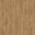 Moduleo Impress Laurel Oak 51822