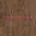 Progress Wood Old Spruce Smoked 204 (10 mm)